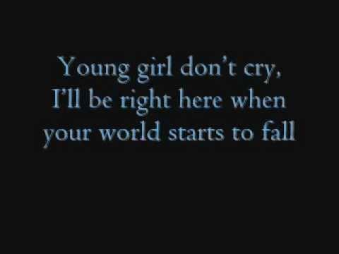 The Voice Within - Christina Aguilera [ Lyrics ]