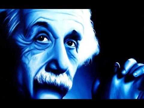 Einstein: The Story of a Genius – Documentary