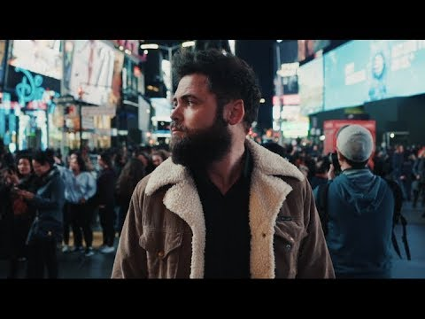 Passenger | Survivors (Official Video) Mp3