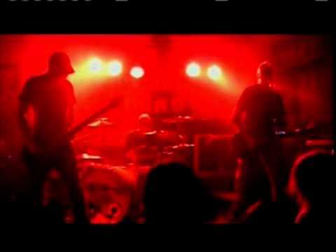 Phillips Head - 20th Century Boy (T-Rex cover) Live @ Putnam Den, Saratoga NY 4/2/11