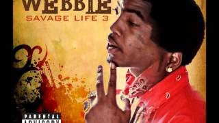 Webbie - Shawty Know (Chopped N Screwed)