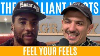 The Brilliant Idiots - Feel Your Feels