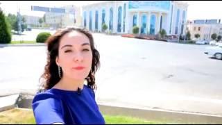 """""""Узбекский ответ"""" Украинскому телевидению"""