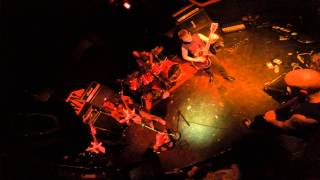 Trepanation - 4/11/14 - SLABTOWN, PORTLAND, OR [4 of 5]