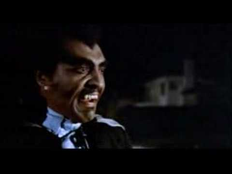 ºº Free Watch Blacula