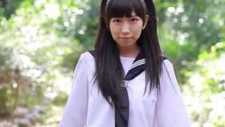 小日向くるみ #53 ニーソ協会 おまけ動画