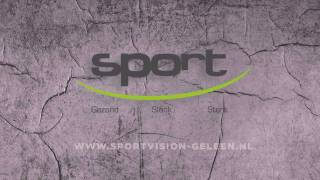 Intro Sportvision