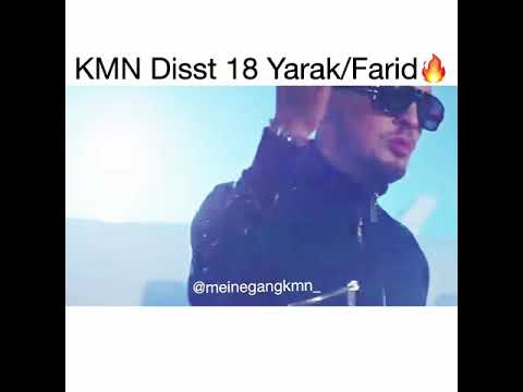 kmn playlist youtube
