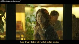 Yangpa, Lee Boram, Soyeon (T-ara) - I Know (polskie napisy)