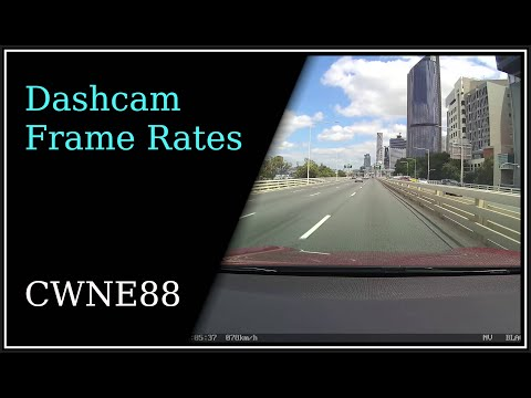 Download Dashcam Frame Rates / ffmpeg Youtube to MP3 MP4 MKV - AGC MP3