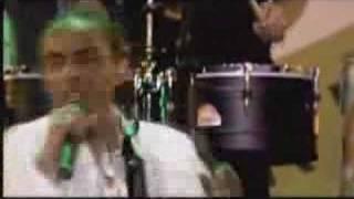 Fio Maravilha - Ben Jor e Gilberto Gil