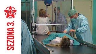 Naša mala klinika (NMK HRVATSKA) - Tekuća traka  - Broj 74  High Quality Mp3