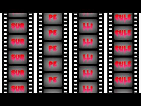 Cinemathèque - Vive la Fête