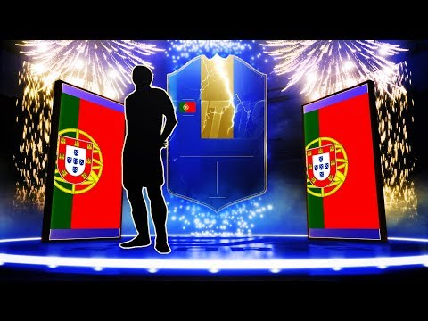 7X ULTIMATE TOTS GUARANTEED SBCS! INSANE TOTS PACKED! #FIFA19 ULTIMATE TEAM