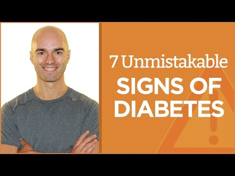 Diabetes und Behandlung traditionelle Methoden