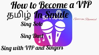 smule tamil songs download - ฟรีวิดีโอออนไลน์ - ดูทีวี