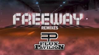 Flux Pavilion - Steve French feat. Steve Aoki (The Prototypes Remix) [Official Audio]