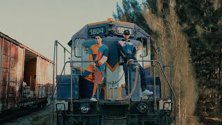 Juhn, Jay Wheeler - Fragancia (Official Video)