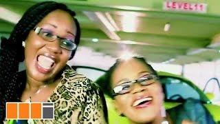 Rose Adjei   Agya Wahwe Meso Ft. Opiesie Esther (Official Video)
