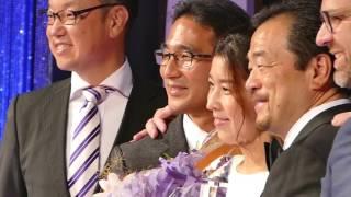 Japan Convenion 2017 recap