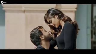 Mere Raske Qamar | New Whatsapp Status Video | Badshaho Movie | Ajay Devgan