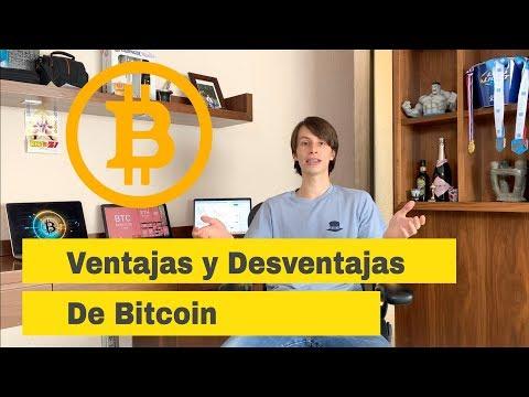 Bitcoinul ilegal de tranzacționare