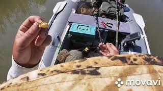 Астрахань мумра рыбалка