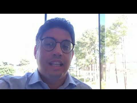 Advogados da Subseção de Barras conquistam direito à prioridade na vacina contra Covid