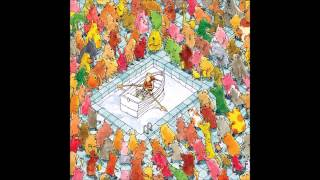 8 Bit Hits! Dance Gavin Dance - NASA