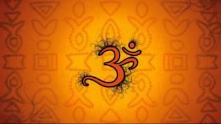 Goa Progressive Mix 3