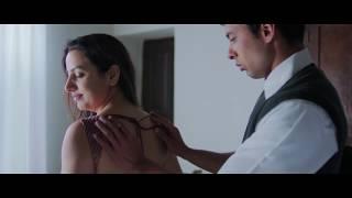 Shaila Ka Yovan - Story No. 1 Promo - Mastram