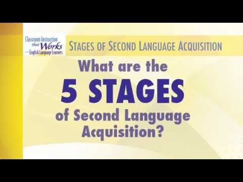 Sociolinguistics Essay Examples