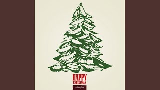 [Ho Ho Hey] A Way For Santa's Sleigh
