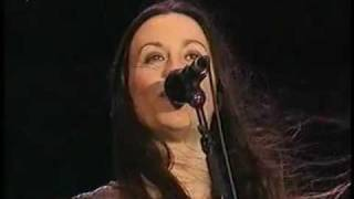 04. Alanis Morissette - Narcissus (Live in Rock Am Ring 2001)