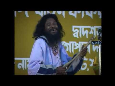 Sasthi Khyapa :- Jonom Dukhi Kopal Pora Goru   Jmd Telefilms In LTD