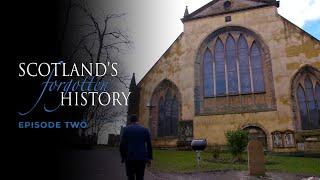 Scotland's Forgotten Revival