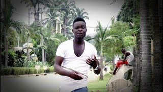 ▷ Download Aigboweosa Mp3 song ➜ Mp3 Direct