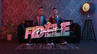 تحميل اغاني MAESTRO - Fidèle ft. DYSTINCT (Remix) | (مايسترو و ديستينست - فيديل (ريمكس MP3
