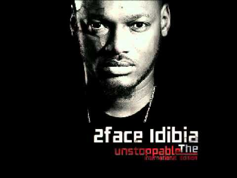 2Face - Appreciate It