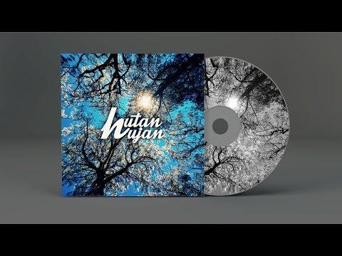 Hutan Hujan - Hutan Hujan (Promo Version) (Official Lyric Video)...