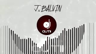Daddy Yankee  Ozuna - La Rompe Corazones (Edit) | Joni