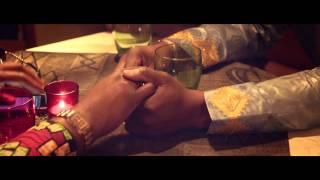 Download Video Nesly Feat Gadji Celi - Besoin d'amour ( clip officiel ) MP3 3GP MP4
