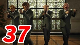 GHETTO PLAYLIST WITH TWITCH SUBS! - GTA 5 Online PS4   Twitch Subscriber Lobby Part 37