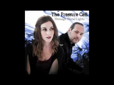 Away From Here - The Pressure Cell