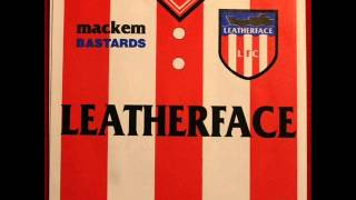Leatherface - Win Some Lose Some