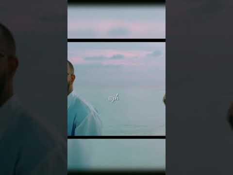GIMS- ONLY YOU feat. Dhurata Dora    Full screen short video   