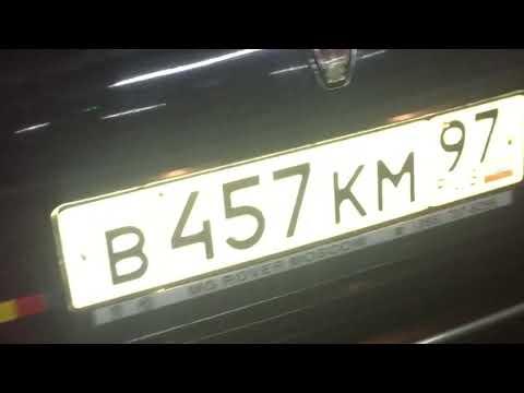 Rover 820 si