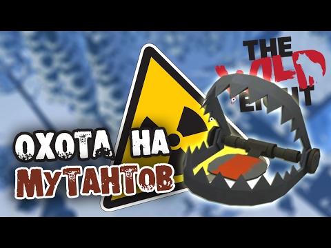 Скачать герои меча и магии 3 торрент русская версия wog