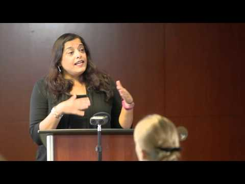 Thumbnail for video: Understanding Agriculture to Nutrition Linkages: A Rapidly Moving Agenda