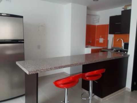 Apartamentos, Venta, Las Quintas de Don Simón - $135.000.000